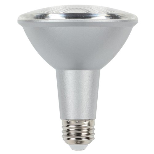 Westinghouse Lighting 10W Cool Bright Medium Base PAR30 LED Light Bulb by Westinghouse