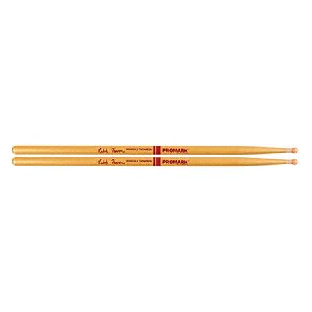 "Promark Kimberly Thompson Signature Drumsticks TXKTW 16 1/2"""