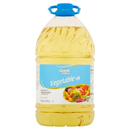 upc 078742210001 great value vegetable oil 1 gal