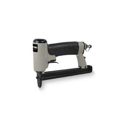 Porter Cable Us58 22 Gauge 5 8 In Upholstery Stapler Walmart Com