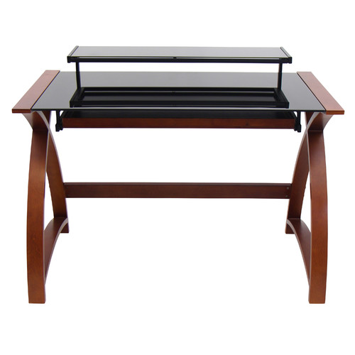 Lumisource Bentley Writing Desk by LumiSource
