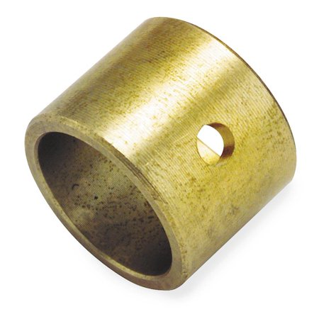 Eastern Performance A-17428-57 Rocker Arm Bushings