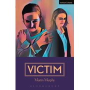 Modern Plays: Victim (Paperback)