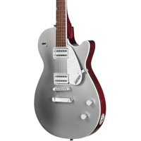 G5425 Electromatic Jet Club Electric Guitar