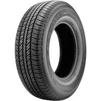 Bridgestone Dueler H/T 684 II 265/70R17 113 S Tire