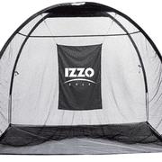 Izzo Giant Jr. Hitting Net, 10' x 8'