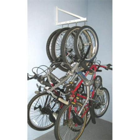 TidyGarage BR1 Garage Hanging Bicycle Rack