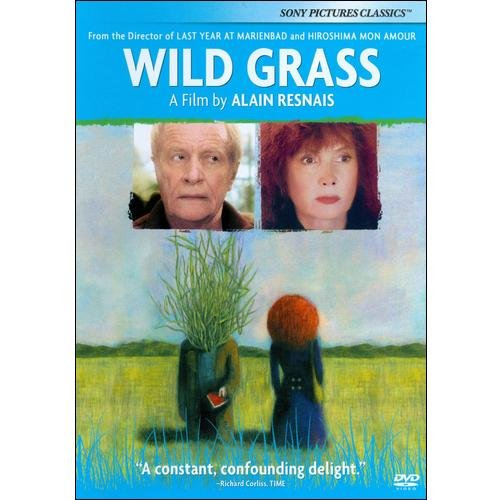 Wild Grass (Widescreen)