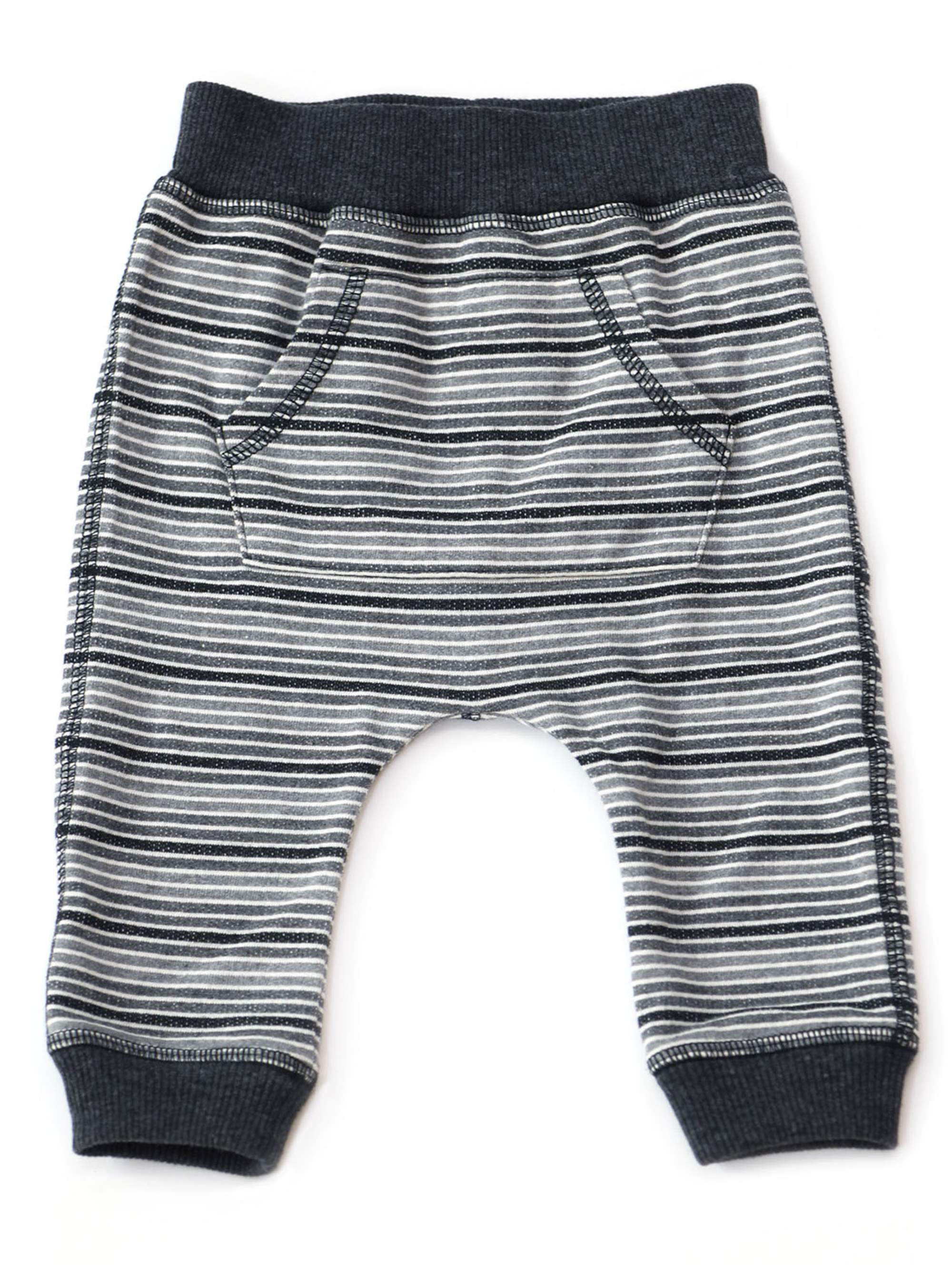 Kapital K Pull-on Jogger Pants (Baby Boys)