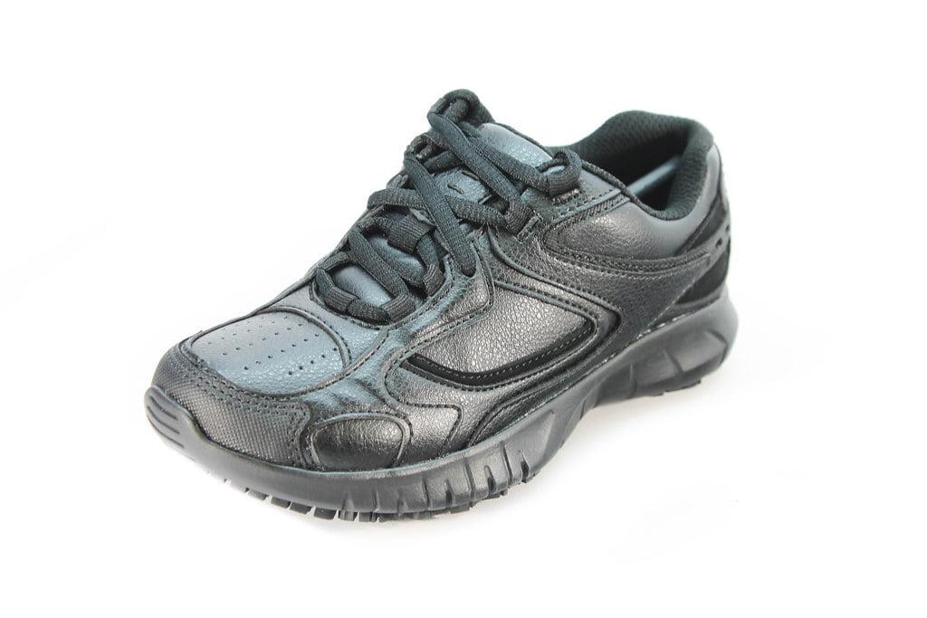 Slip-Resistant Shoe - Walmart