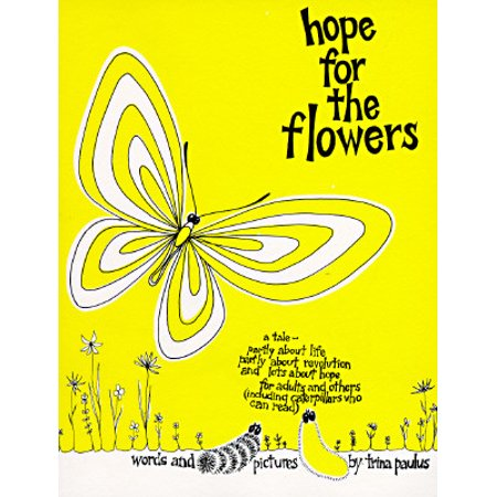 Hope for the Flowers (Hope For The Flowers)