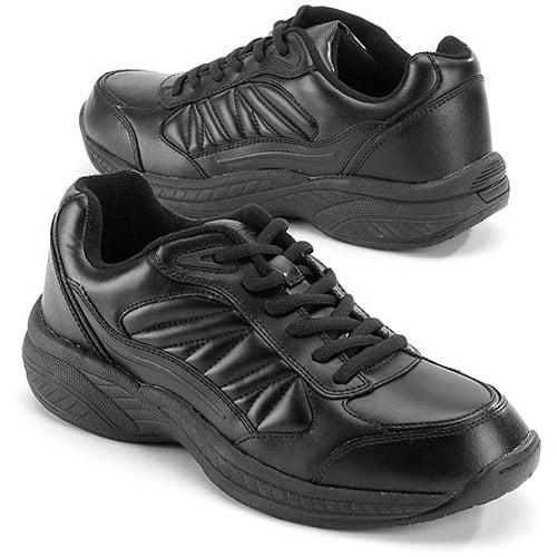 Tredsafe - Men's Mario Work Shoes