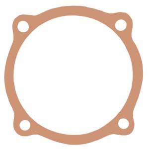Cometic C9382 Oil Pump Cover Gaskets (10pk) by Cometic