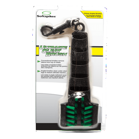 Softspikes Cleat Brush