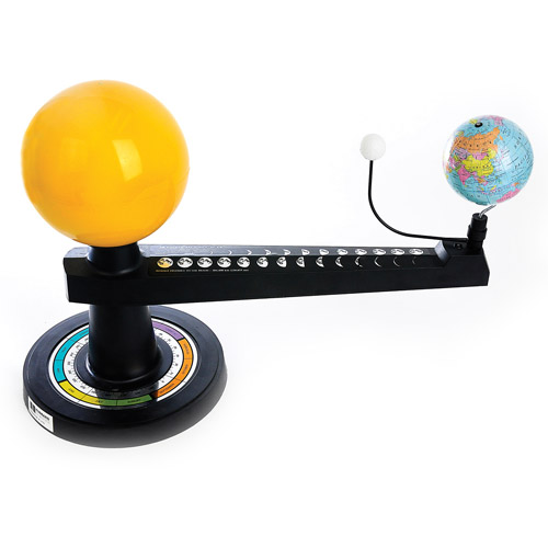 American Educational Products Orbiter Scientific Working Model by American Educational Products