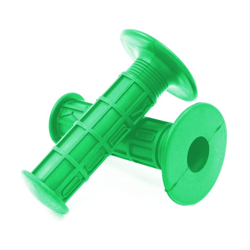 Oury Original MX Grips Green (OSCXWA70)