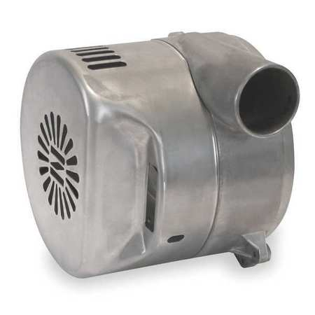 Brushless Blower, Mercury, BBA14-113SMB-00