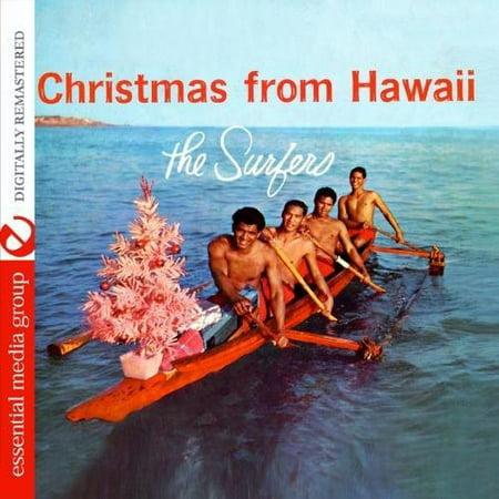 Christmas from Hawaii ()