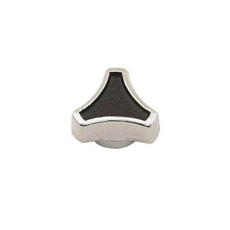 Mr. Gasket Co. 9862 MRG9862 AIR CLEANER SPINNER NUT (Mr Gasket Air Cleaners)