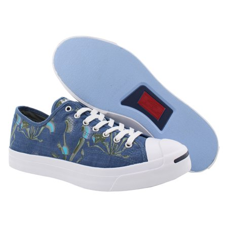 Converse Jack Purcell Jack Casual Shoes Size - Personalized Converses