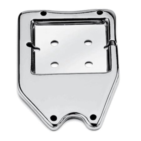Paughco 749 Oil Tank Mounting Bracket and Battery Tray Oil Tank Front Mounting Bracket