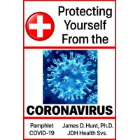 Protecting Yourself from the Coronavirus - eBook