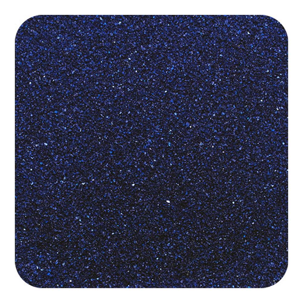 SANDTASTIK PRODUCTS INC. COL1LBBAGRED 1 LB BAG OF RED SAND- 454 g