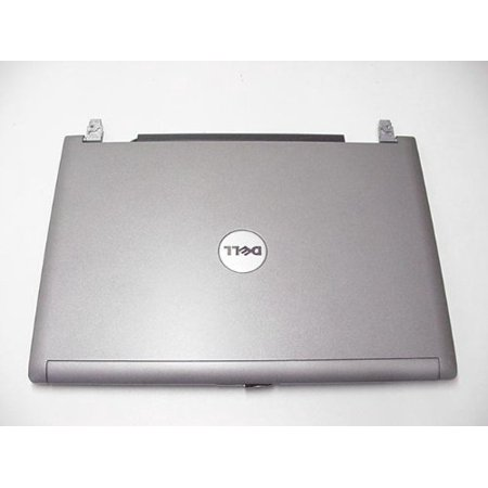 CG308 - Dell Latitude D420 D430 12.1
