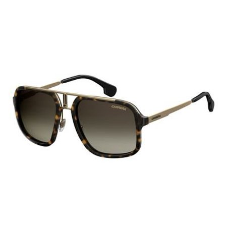 acd45ba01a Carrera - Carrera Men s Ca1004s Aviator Sunglasses