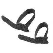 On-Stage CTA6600 Cable Ties (5-Pack)