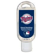 Worthy Hand Sanitizer - MLB Minnesota Twins