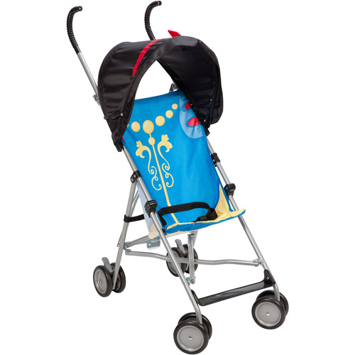 Disney Umbrella Stroller, Snow White