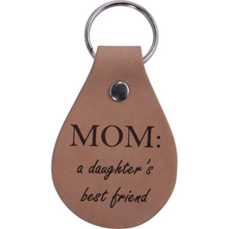Imagenes De Good Birthday Gifts For Mom Walmart