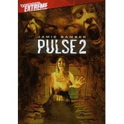 Pulse 2: Afterlife (DVD)