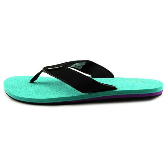 6b16b6e51 Patagonia - Reflip Open Toe Synthetic Flip Flop Sandal - Walmart.com