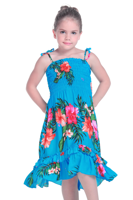 Fancy Hawaiian Theme Party Dress Ideas Ideas - All Wedding Dresses ...