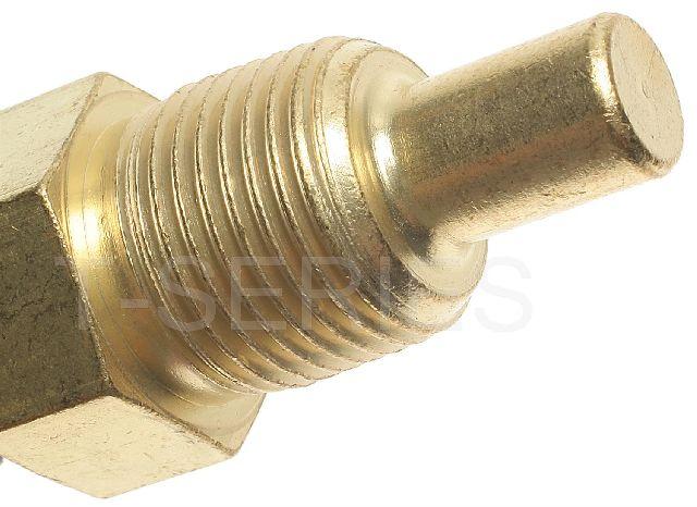 Oe Replacement For 2002-2004 Isuzu Axiom Engine Coolant Temperature Sensor