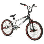 "Kent 20"" Boy's Razor Nebula BMX/Freestyle Bike"