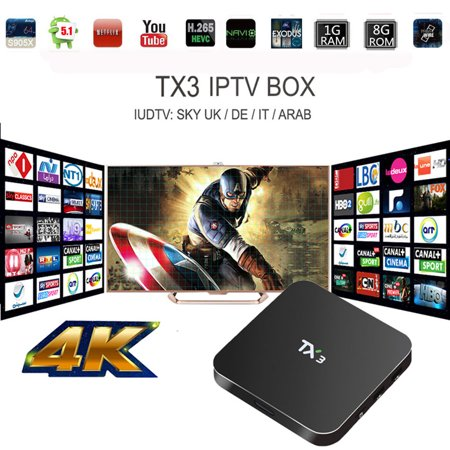 Digital converter tv box tx3 s905 quad core android 51 18gb 24ghz this button opens a dialog that displays additional images for this product with the option to zoom in or out publicscrutiny Image collections