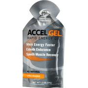Accelerade Accel Rapid Enery Gel - Box of 24