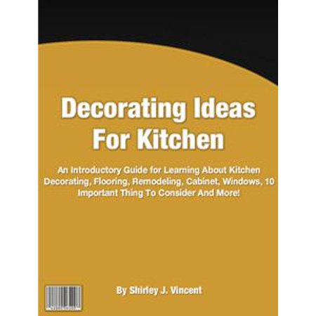 Decorating Ideas For Kitchen - eBook - Halloween Decorating Ideas For Outside Pinterest