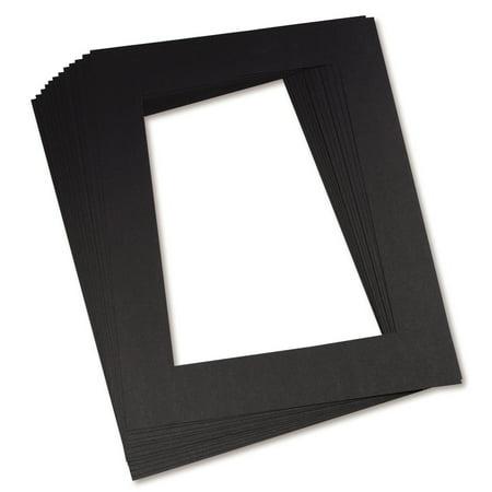 Pacon® Pre-Cut Frame, 9