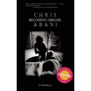 Becoming Abigail (Paperback)