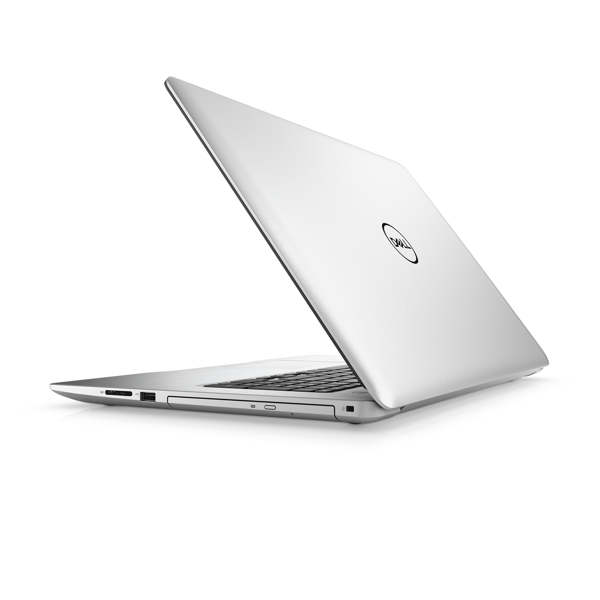 Dell Inspiron 17 5000 Laptop 173 Inch Fhd Intel Core I7 8550u Unique Cooling Pad Is 668 16gb 2400mhz Ddr4 2 Tb 5400 Rpm Hdd Amd Radeon 530 Graphics I5770 7708slv Walmart