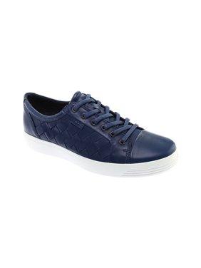 f7c379882c2 Product Image Men s ECCO Soft 7 Sneaker