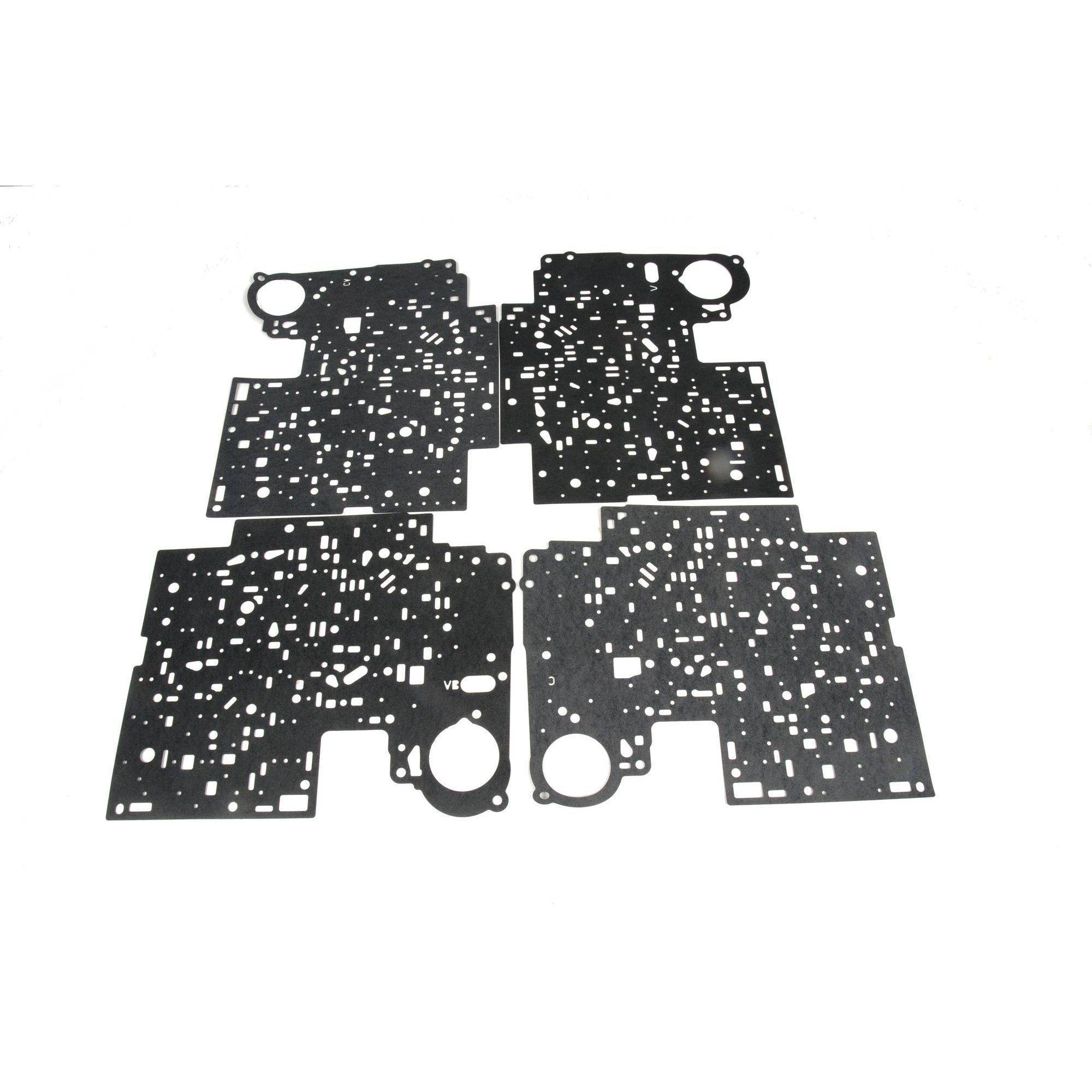 ACDelco 19300335 Gasket Kit
