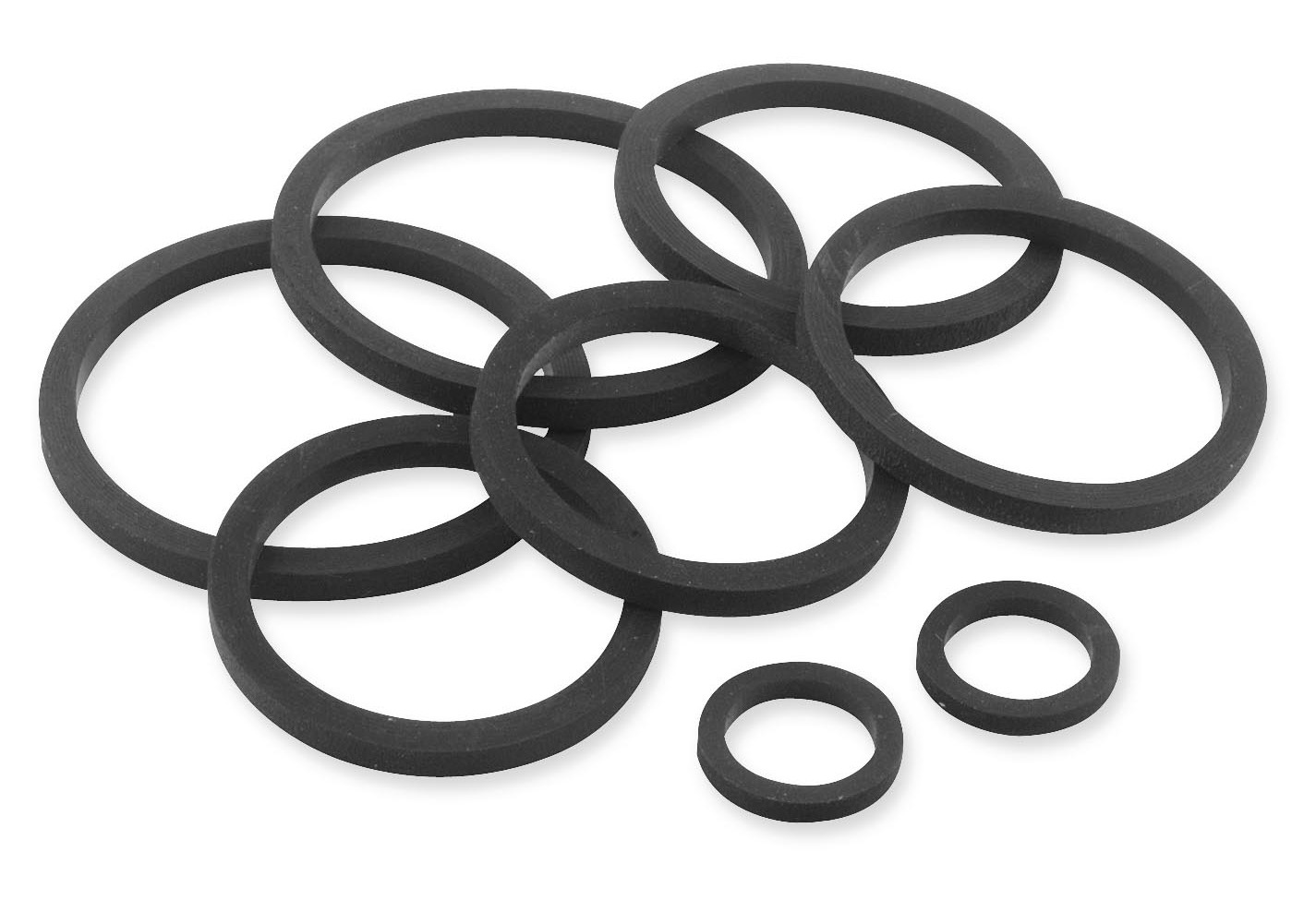 """Hubcentric Wheel Spacers5x11266.6mm 66.56mmMercedes 4 1//2/"""" 12mm"""