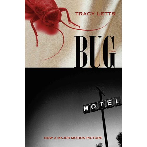 Bug : A Play