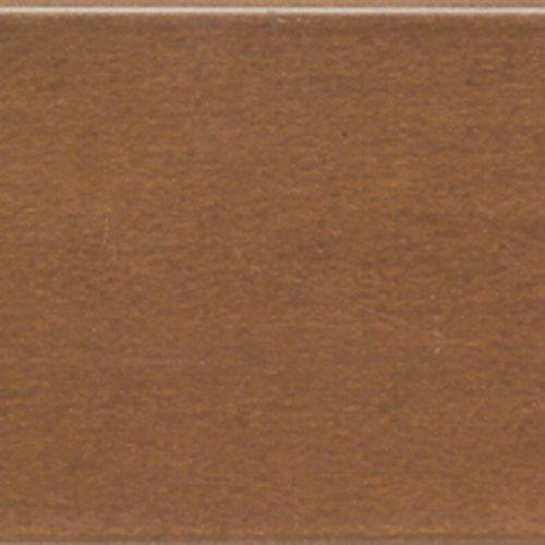 Breezewood 84 3/4W in. Wood Tones Traditional 2 in. Room Darkening Window Blind