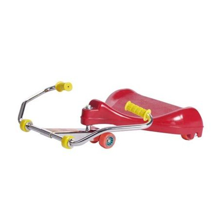 17716700 on tricycle radio flyer lights sounds racer